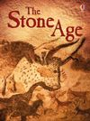 BEGINNERS STONE AGE
