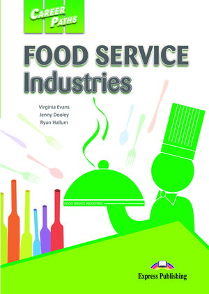 FOOD SERVICE INDUSTRIES
