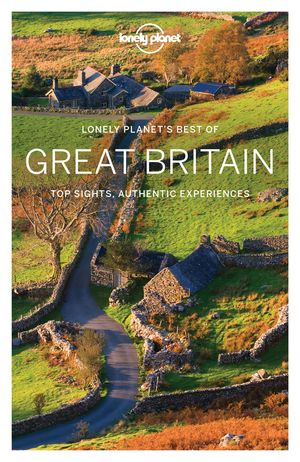 BEST OF GREAT BRITAIN