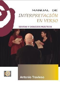 MANUAL DE INTERPRETACION EN VERSO                         R