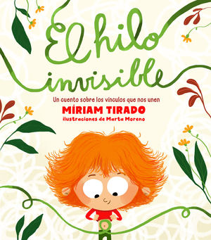 HILO INVISIBLE, EL