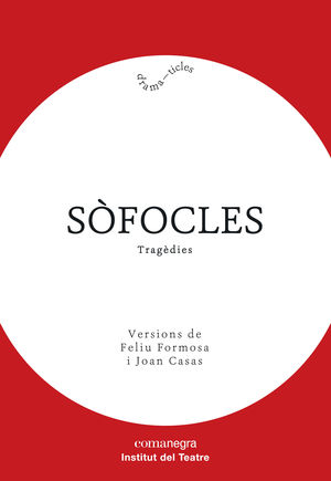 SÒFOCLES