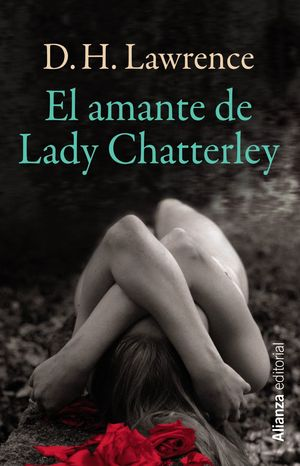 AMANTE LADY CHATTERLEY