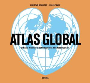 ATLAS GLOBAL