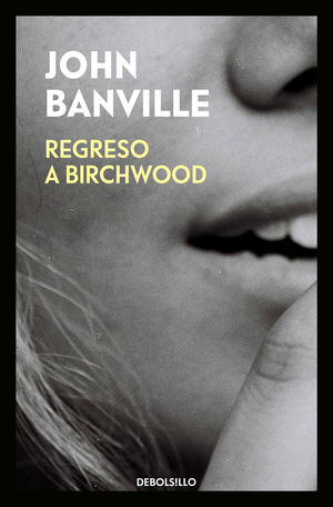 REGRESO A BIRCHWOOD