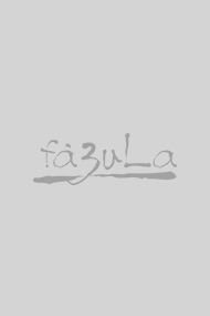 LA HERENCIA (DARINGHAM HALL )