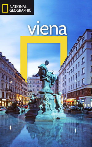 VIENA - NATIONAL GEOGRAPHIC