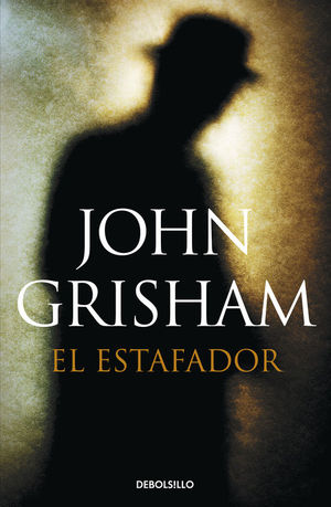 EL ESTAFADOR (LIMITED)