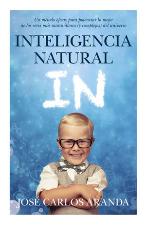 INTELIGENCIA NATURAL IN