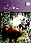 THE JUNGLE BOOK 3º ESO BURLINGTON