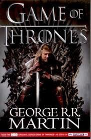 GAME OF THRONES (TV), A
