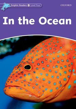 (05) IN THE OCEAN OXFORD