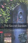 THE SECRET GARDEN 08