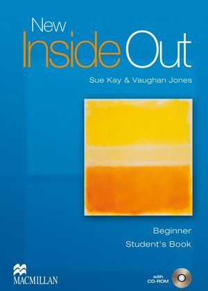 NEW INSIDE OUT BEG STS PACK