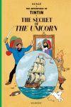 THE SECRET OF THE UNICORN (INGLES)