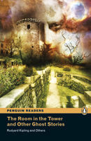 (08) ROOM IN THE TOWER AND OTHER GHOST STORIES,THE