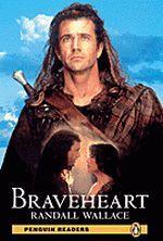 BRAVEHEART (Penguin 2010)