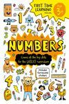 NUMBERS - ING