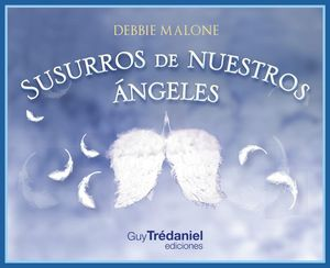 SUSURROS DE NUESTROS ANGELES