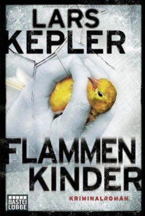 FLAMMENKINDER