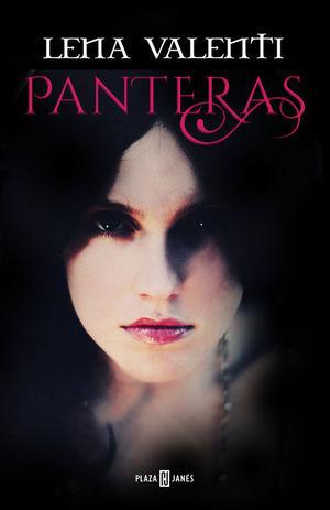 PANTERAS 1