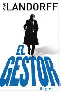 GESTOR, EL