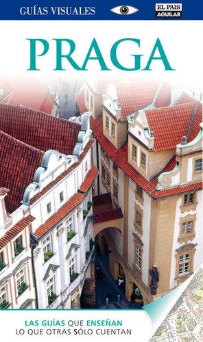 PRAGA 2011
