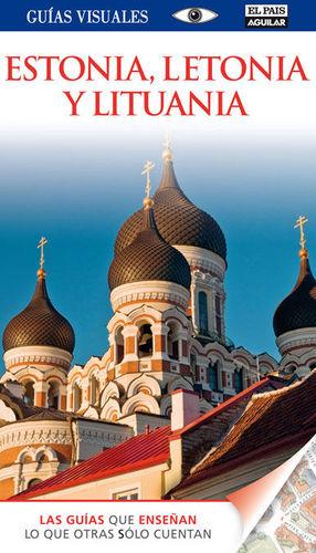 ESTONIA 2011