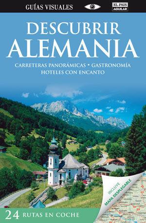 DESCUBRIR ALEMANIA