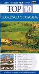 FLORENCIA TOP 10 2012