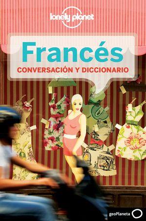 FRANCÉS PARA EL VIAJERO 3