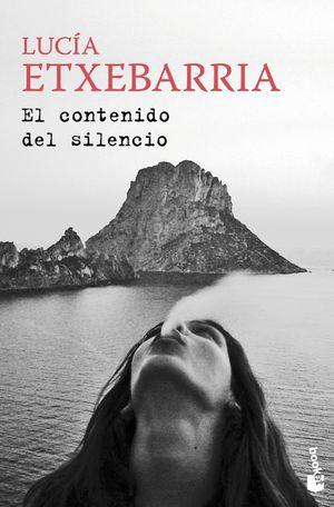 EL CONTENIDO DEL SILENCIO (BOLSILLO 2012)