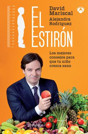 EL ESTIRON