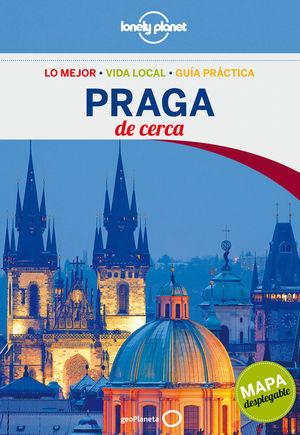 PRAGA DE CERCA 3