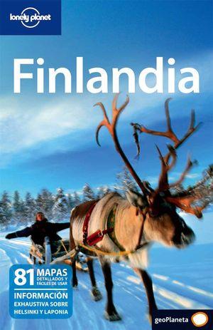 FINLANDIA 1
