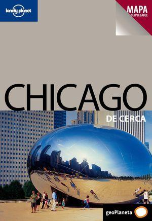 CHICAGO DE CERCA 1