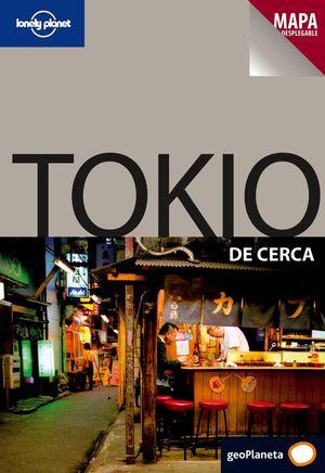 TOKIO DE CERCA 2
