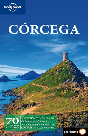 CORCEGA 4