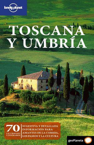 TOSCANA Y UMBRIA 2