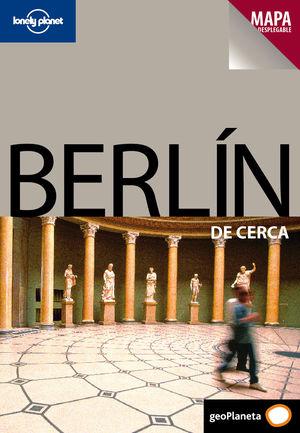BERLIN DE CERCA 2