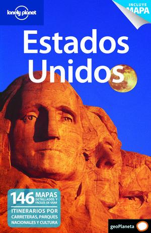 ESTADOS UNIDOS 3