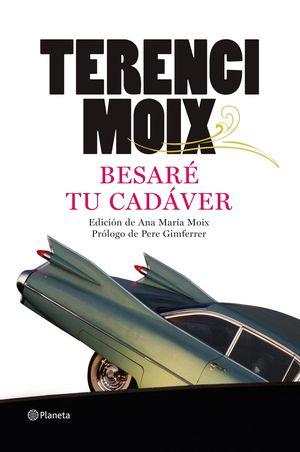 BESARE TU CADAVER