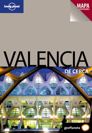 VALENCIA DE CERCA 1