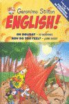 STILTON ENGLISH 14