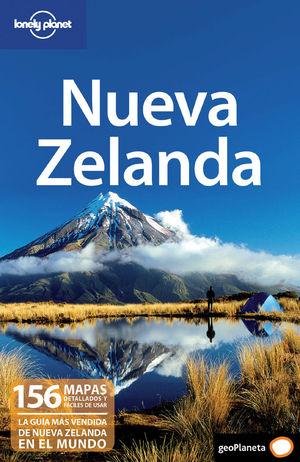 NUEVA ZELANDA 2