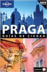 Praga 6 : LONELY PLANET