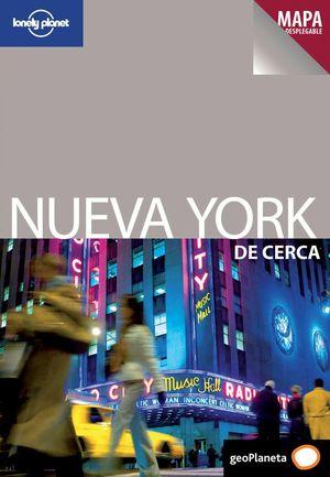 NUEVA YORK DE CERCA 3
