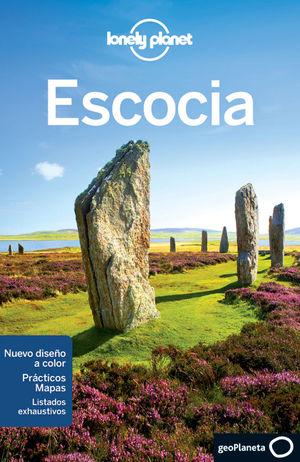 Escocia 5