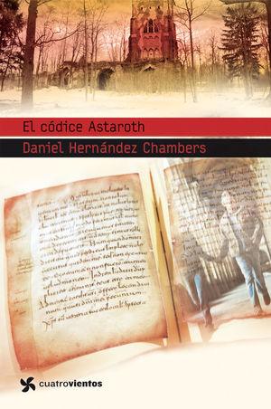 EL CODICE DE ASTARORH