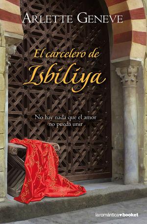 EL CARCELERO DE ISBILIYA (BOLSILLO)